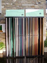 Ariel Door Display & DOOR DISPLAYS: EMES MARKETING INC. SPECIALISTS IN DISPLAY PRODUCTS