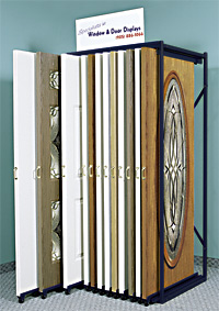 Image Result For X Roll Up Door
